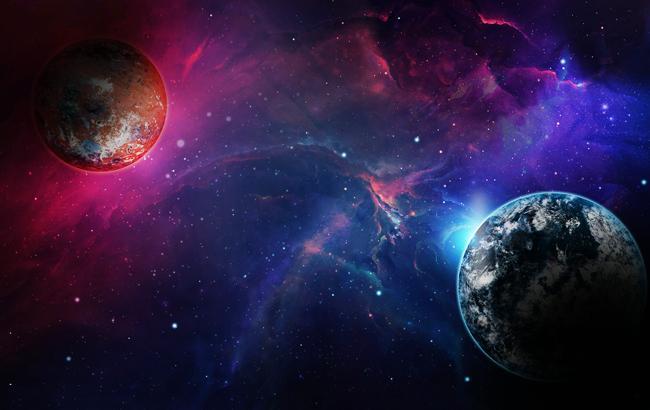 """Вчені виявили планети-""""вигнанці"""", які не обертаються навколо зірок"""