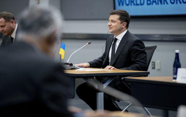Україна і США уклали угоду щодо використання інформації про подорожуючих