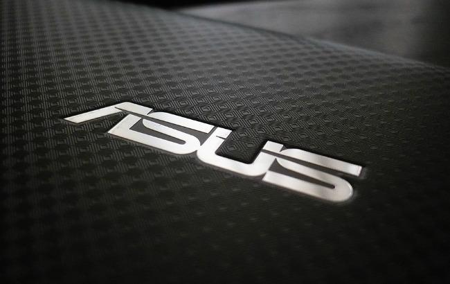 Фото: Asus увеличил квартальную прибыль на 42%