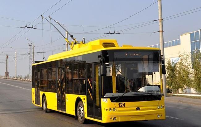 У Тернополі скасували нові тарифи на проїзд у громадському транспорті