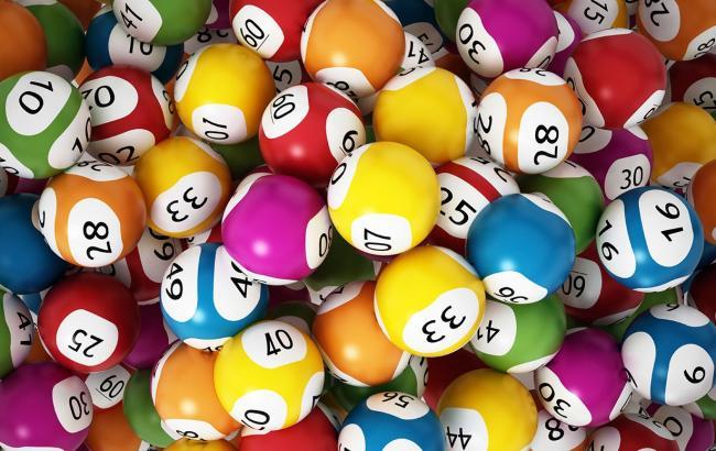 Фото: в Украине пока не обеспечена детенизация лотерейного рынка (из открытых источников)