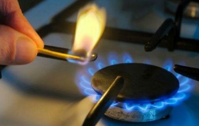 Станом на початок вересня сума заборгованості ТКЕ перед газовиками сягає 5 млн 400 тис. грн