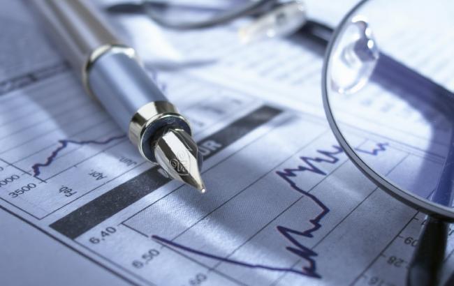 Обсяг біржових контрактів у березні збільшився до 35,3 млрд грн, - НКЦБФР