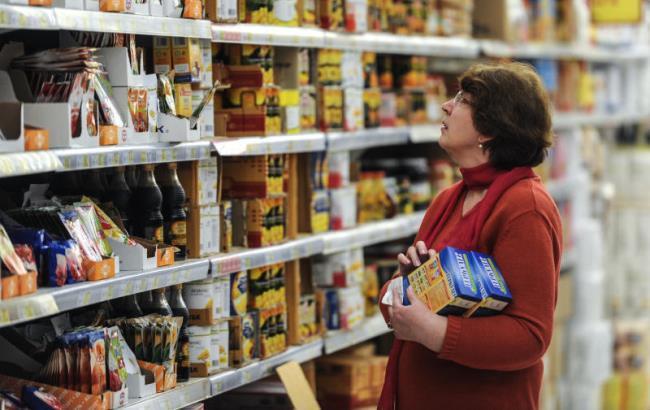 Фото: В магазинах Севастополя завышают цены