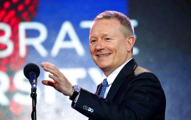 Організатори Євробачення розглянуть санкції проти України після завершення конкурсу