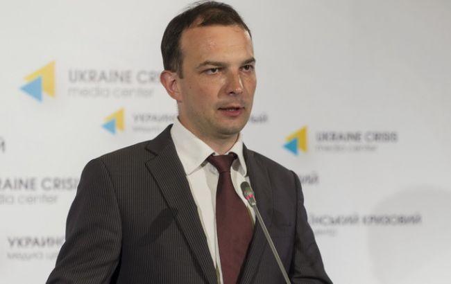 В КСУ 12 из 17 судей являются людьми Януковича, - нардеп