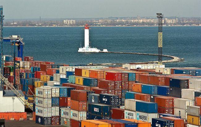 У МЗС назвали 10 найбажаніших нових ринків для українських експортерів