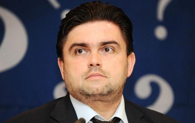 Задержанным спецназовцам РФ могут предъявить новые обвинения, - СБУ