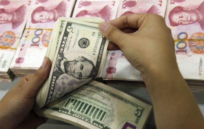 Китаю удалось взыскать неменее $300 млн врамках розыска беглых коррупционеров