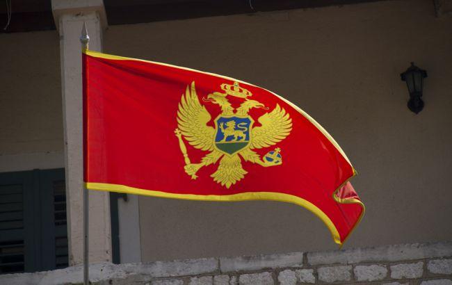 Фото: у Чорногорії проросійська опозиція готує референдум проти НАТО