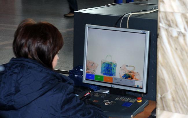 ДФС очікує економії близько 600 млн гривень на закупівлю сканерів для митниці
