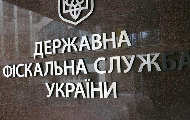 У Києві правоохоронці ліквідували конвертцентр з оборотом понад 250 млн гривень