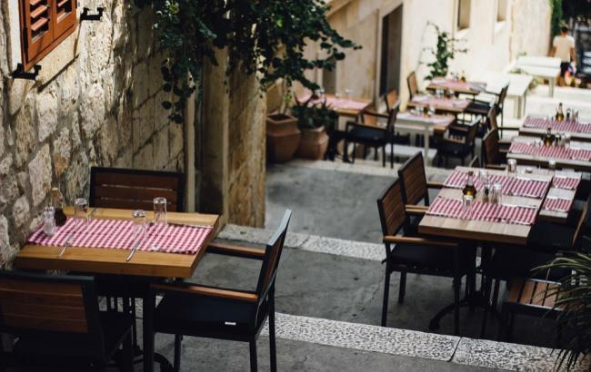 Фото: Ресторан (pixabay.com/ru/users/Pexels)