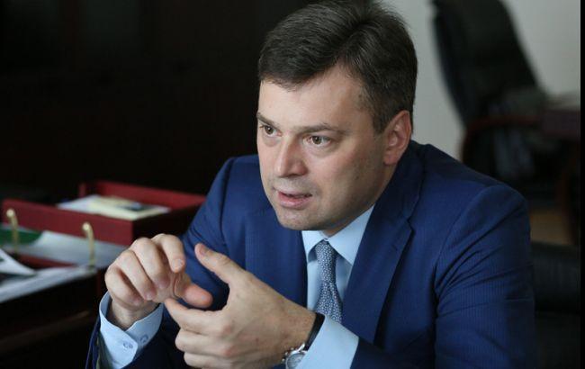 """Проти """"Центренерго"""" порушено справу за фактом ухиляння від податків, - ДФС"""