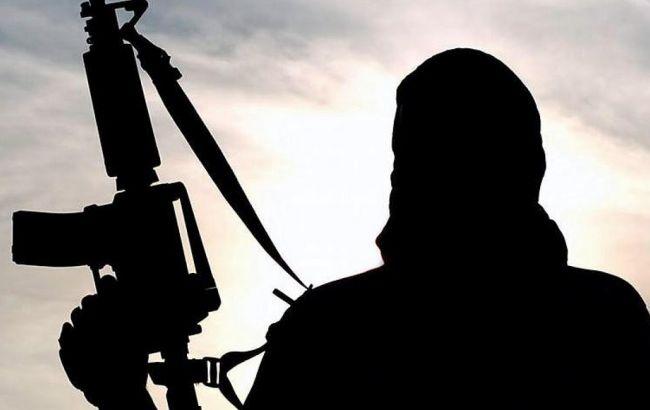 Генштаб Турции сказал обуничтожении 22 боевиковИГ насевере Сирии