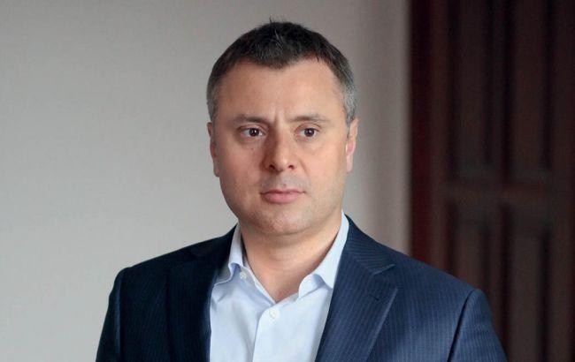 Украина изучает ответ от РФ на запрос о кодах для объединения газопроводов с Венгрией