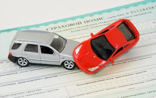 """Слідами інциденту: як страхові компанії занижують виплати по """"автоцивілці"""""""
