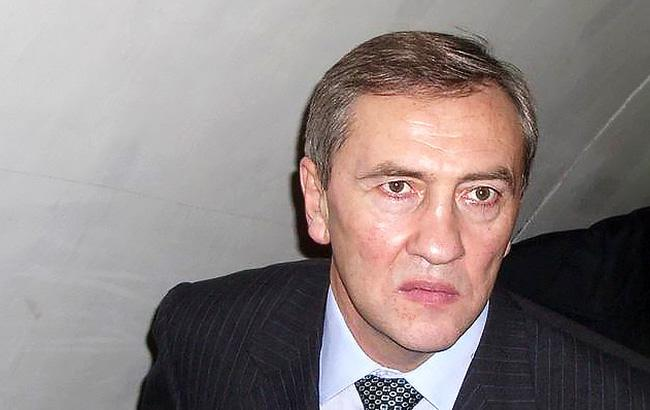 Фото: Леонид Черновецкий (wikipedia.org)