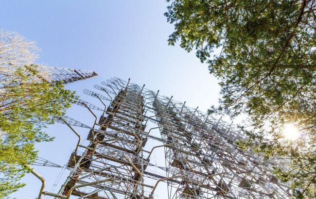 Простые правила: как поехать в Чернобыльскую зону во время карантина