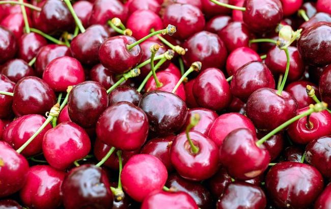 В Украине ощутимо подорожали фрукты и овощи