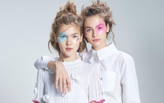 Украинский бренд представит коллекцию в официальной программе London Fashion Week