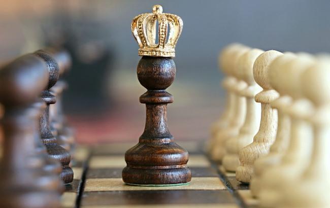 Фото: Интеллект (pixabay.com/klimkin)