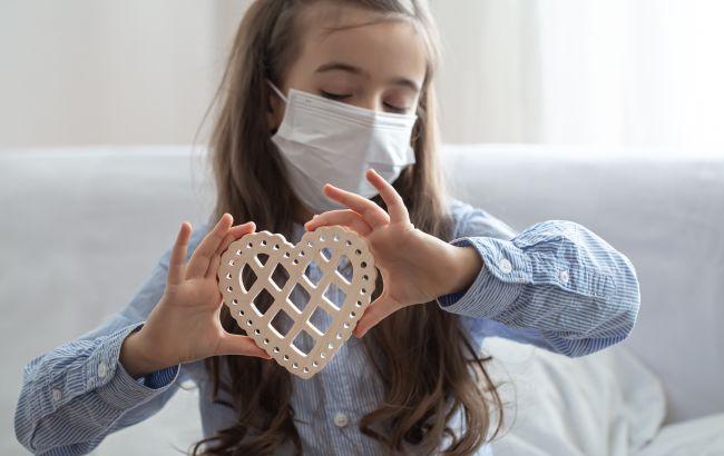 В Чехии впервые от коронавируса умер ребенок
