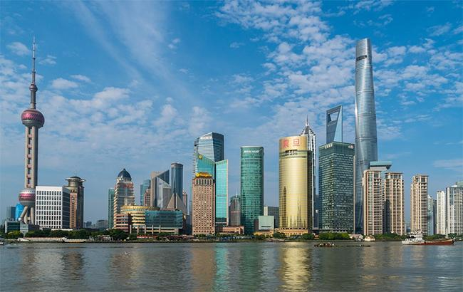 """""""Здесь все сами по себе"""": украинец рассказал о жизни в Китае"""
