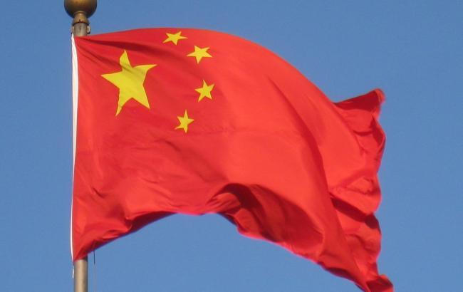 В Пекине отреагировали на подозрения Пентагона в отработке Китаем удара по США