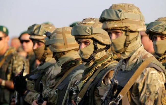 Фото: Украина и Филиппины планируют сотрудничать в военной сфере и кораблестроении