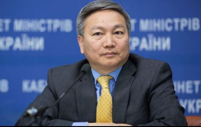 Всемирный банк за 14 месяцев предоставил Украине более 3 млрд долл
