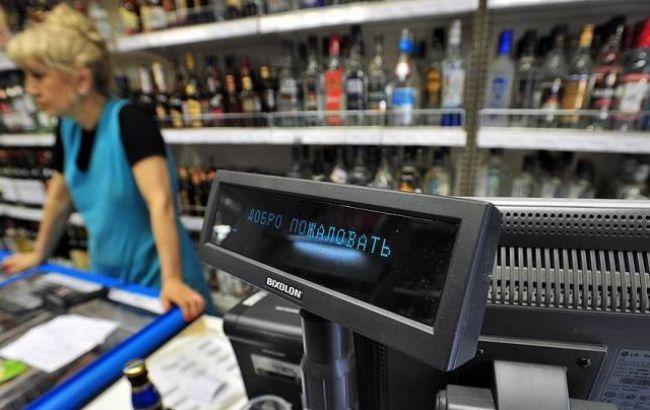 В Минфине назвали стоимость кассового аппарата для предпринимателей