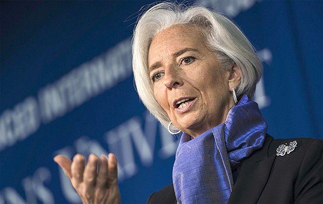 Домашнє завдання: що повинна зробити Україна для отримання траншу МВФ у липні