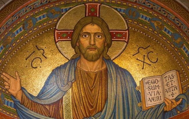 Фото: Церква (pixabay.com/Didgeman)