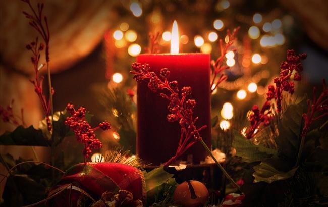 Гадания на Рождество: как приоткрыть завесу будущего