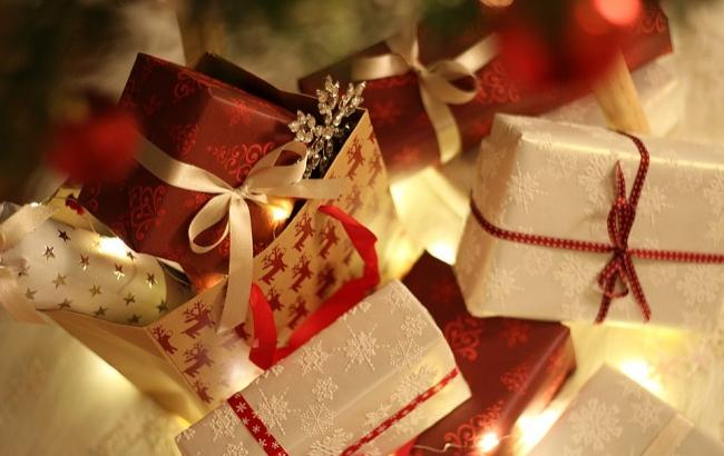 подарки на новый год своими руками что подарить на новый год рбк