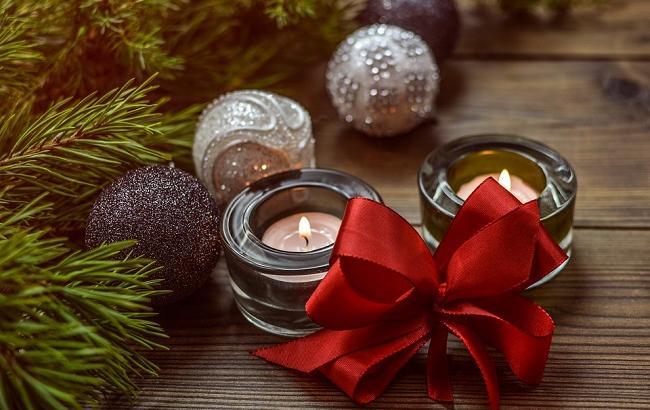 Фото: В Старий Новий рік проводять магічні ритуали (pixabay.com/monicore)