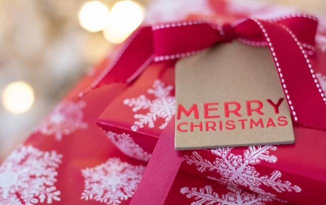 Фото: Поздравления с Рождеством (pixabay.com/TerriC)