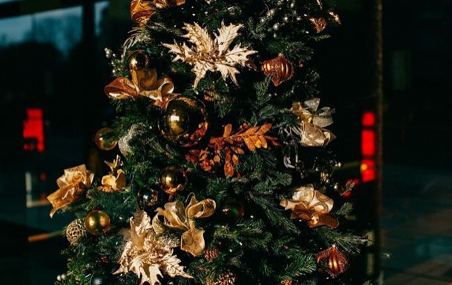 Історія свята Новий рік: від Стародавнього Риму до Петра І