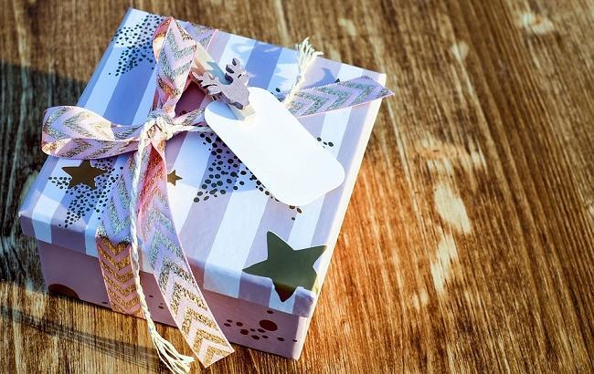 Фото: Подарки на Рождество (pixabay.com/Couleur)