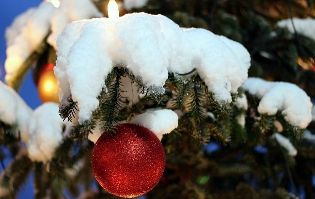 Фото: Рождество в Украине (pixabay.com/Ildigo)