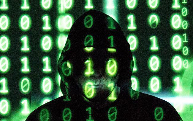 Хакеры атаковали Минобороны Японии