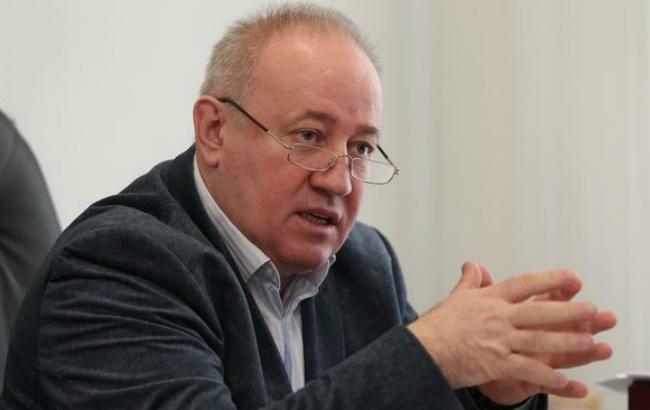 Нардеп: позачергове засідання Ради може відбутися 12 березня