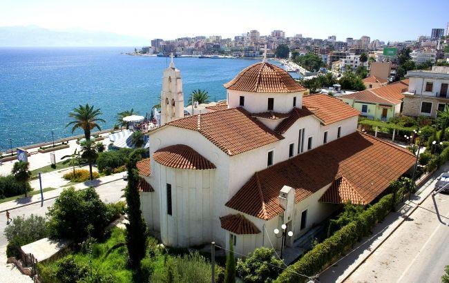 """""""В сентябре цены существенно снижаются"""": сколько стоит отпуск в Албании осенью"""