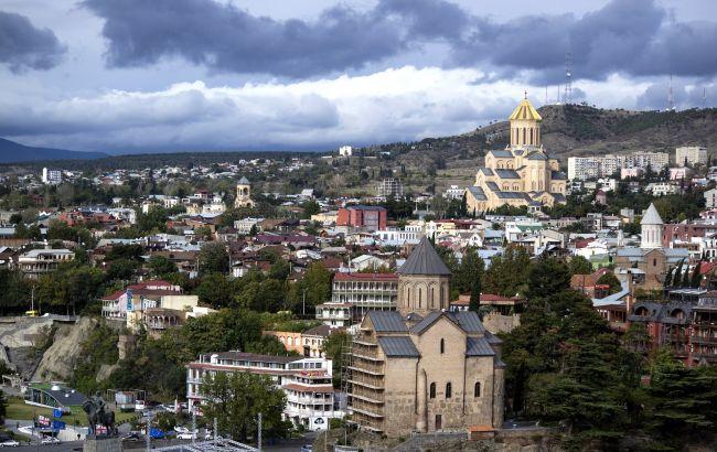 Солнце, море и вино: лучшие локации Грузии для знакомства с гостеприимной страной