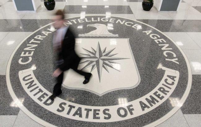 WPузнала овыводе ЦРУ поповоду оказанной Россией помощи Трампу навыборах
