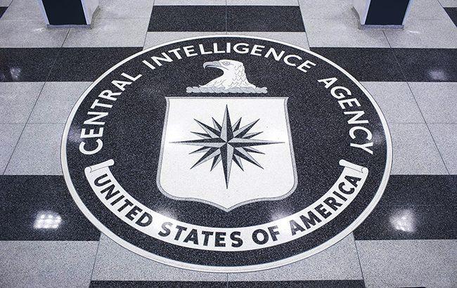 """ЦРУ хотіло використовувати """"сироватку правди"""" для допитів терористів, - AP"""