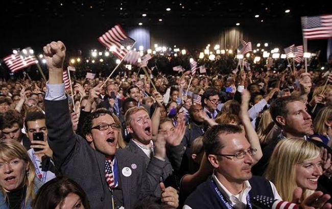 Коалиция против Трампа: смогут ли республиканцы предложить другого кандидата в президенты США