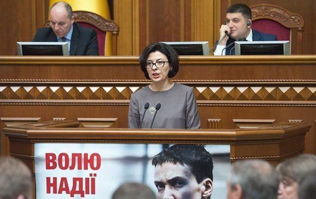 Фото: Оксана Сыроед