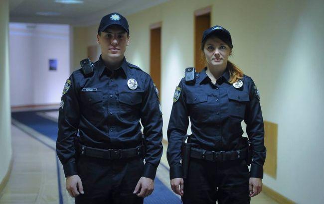 Модный приговор: мнение дизайнеров о новой форме полиции Украины